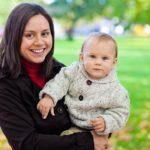 POSAO U SVAJCARSKOJ – POSAO BEBISITERKA – potrebna STARIJA GOSPOĐA za čuvanje deteta u Svajcarskoj