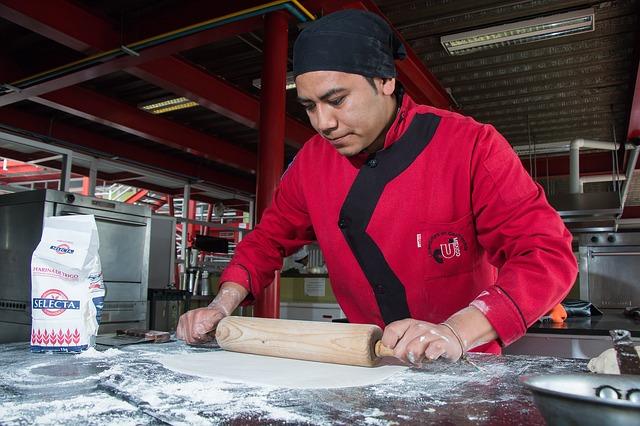 posao kuhar kuharica inozemstvo