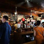 POSAO U INOSTRANSTVU – POSAO KONOBARA – Potrebni konobari za rad u Sloveniji – Satnica od 5,1€ do 6,2€