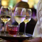 POSAO U AUSTRIJI potreban konobar za rad u hotelu sa 4 zvezdice, plata 1500 evra netto plus besplatan smeštaj i hrana