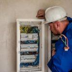 Potrebni iskusni radnici za rad na Malti. 10 električara i 10 vodoinstalatera. Početna satnica 5 evra.