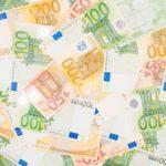 Posao u Hrvatskoj – Plata od 1.500 do 2.000 EVRA !!! Osigurani smeštaj i viza