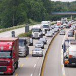 Posao inostranstvo VOZAČA C kategorije – 2.000€ – dnevna vožnja