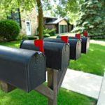 Poslovi inostranstvo 2021 – Nemačka pošta traži radnike – obezbeđen smeštaj
