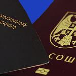 Posao u Nemačkoj sa BOSANSKIM i SRPSKIM PASOŠEM – 2.400 evra mesečna zarada