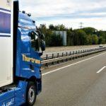 POSAO U ŠVEDSKOJ Potrebni vozači kamiona – DNEVNICA 90-100 €
