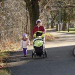 POSAO NEMAČKA – POSAO BEBISITERKA – Potrebna osoba za čuvanje deteta od pet godina u NEMAČKOJ !!!