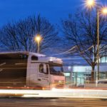 Posao za vozače kamiona – 2.400€ – Nemački poslodavac traži vozače