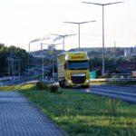 POSAO VOZAČA KAMIONA U INOSTRANSTVU – 2.400 € – Potreban veći broj vozača