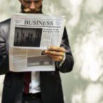 POSAO INOSTRANSTVO – POTREBAN VELIKI BROJ RADNIKA – radnici različitih profila – proveri da li se traži i tvoja struka