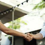 Oglas za posao u Nemačkoj: plata do 16€/h – PRIJAVE U TOKU