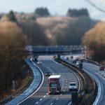 POSAO VOZAČA C i E KATEGORIJE U EU – Potrebna su dva vozača za rad !!!