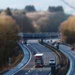POSAO VOZAČA KAMIONA – Vožnja SRBIJA -> INOSTRANSTVO – Potrebna su 2 vozača