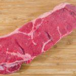 POSAO INOSTRANSTVO – traže se pomoćni radnici za obradu proizvoda od mesa