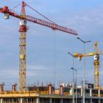 POSAO U AUSTRIJI – POSAO ZIDAR – Potrebno 10 zidara za rad na građevini u Austriji