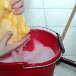 POSAO U ITALIJI – POSAO KUCNA POMOCNICA – Potrebna poštena i vredna kućna pomoćnica – PLAĆENA KARTA U OBA PRAVCA