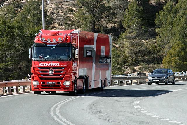 trazim posao u inostranstvu vozac kamiona edjunarodni transport