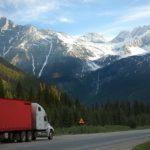 Posao vozača kmiona inostranstvo C kategorija – Plata do 2.000evra – OBEZBEĐEN PREVOZ OD SRBIJE