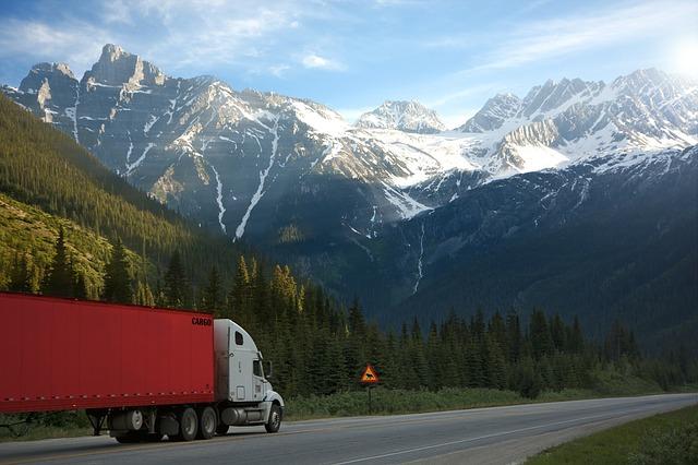 trazim posao u inostranstvu eu vozac kamiona c i e kategorije srpski bosanski pasos