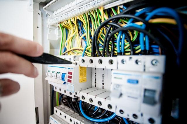 trazim posao u inostranstvu elektricar nemacka