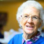 POSAO NEGOVATELJICA NEMAČKA – potrebna žena za čuvanje bolesne starije gospođe