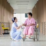 POSLOVI ZA MEDICINSKE SESTRE I TEHNIČARE U NEMAČKOJ – Potrebne osobe za rad u okolini Minhena