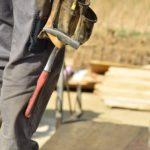 INOSTRANSTVO POSAO – GRAĐEVINA – 2.100€ netto plus smeštaj – PRIJAVE U TOKU