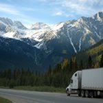 NORVEŠKA! Potrebni vozači kamiona C i E kategorije. Plata 2800 evra, plaćena avionska karta, osiguran smeštaj…