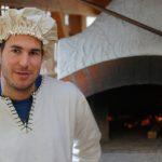 POSAO ŠVAJCARSKA Potreban pekar sa iskustvom za burek i peciva! HITNO!