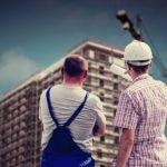 POSAO U INOSTRANSTVU – POSAO GIPSAR – Potrebni gipsari za rad u Nemačkoj – GRAĐEVINA