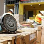 POSAO U INOSTRANSTVU – potrebni moleri, keramičari i fizički radnici