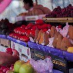 POSAO U NEMAČKOJ BEZ ZNANJA JEZIKA – rad u magacinu voća i povrća