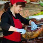 POSAO U INOSTRANSTVU – potrebni pomoćni mesari (Nemačka)