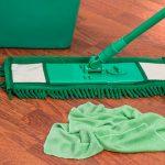 POSAO SLOVAČKA Potrebni radnici za čišćenje objekata
