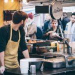 SEZONSKI POSLOVI U INOSTRANSTVU – Posao u prodavnici brze hrane – OBA POLA
