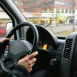 Posao za vozače kamiona u Sloveniji – 70 do 80 evra dnevna zarada, obezbeđeni radni papiri