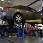 POSAO U KANADI – POTREBAN RADNIK za rad u servisu za automobile