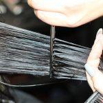POSLOVI U INOSTRANSTVU – POSAO FRIZER – potrebna frizerka za rad u salonu lepote u Dubaiju / PLAĆENA AVIONSKA KARTA