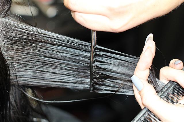 posao frizerka frizer inostranstvo