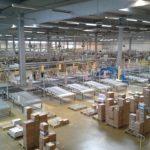 POSLOVI U EU – Potrebni su radnici i radnice za rad u proizvodnji plastike – osuguran smeštaj jednokrevetne sobe