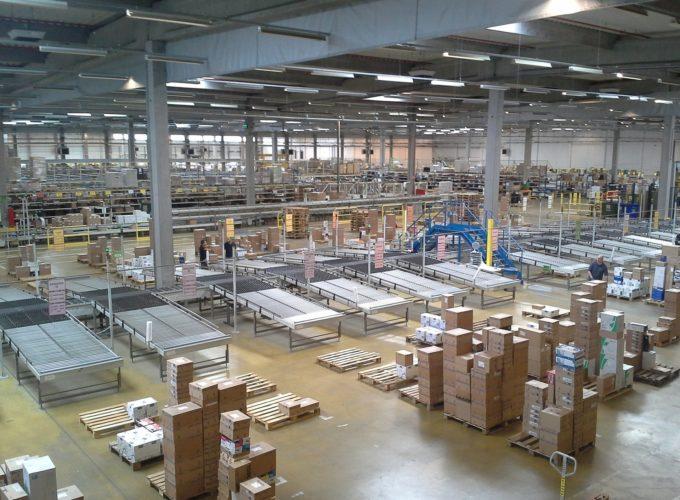 posao slovacka fabrika srpski bosanski crnogorski makedonski pasos