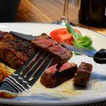 POSAO U AUSTRIJI potrebno osoblje za rad u restoranu / kuvarica, pomoćna kuvarica, konobar