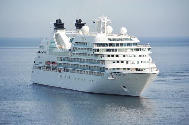 posao na brodu inostranstvo