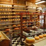 POSAO SLOVACKA – potrebni radnici u fabrici sira, MOŽE SRPSKI PASOŠ!