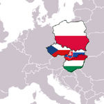 POSLOVI SLOVAČKA-MADJARSKA-ČESKA-POLJSKA!! Razne industrije