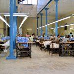 POSAO U FABRICI U NEMAČKOJ – Potrebni radnici i radnice u Ulmu – Kvalitetno i stalno radno mesto