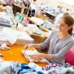 POSAO U INOSTRANSTVU – BEZ ISKUSTVA – Pakovanje, Raspakivanje, Vešanje odeće,… OBA POLA
