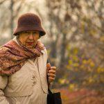 POSAO INOSTRANSTVO – FRANCUSKA – potrebne negovateljica za čuvanje starije žene / plaćen put