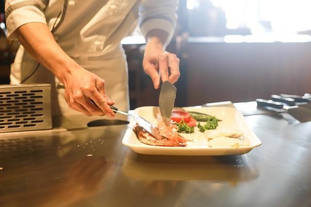 posao u inostarnstvu njemacka kuhar
