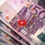 POSLOVI INOSTRANSTVO 2019 – Radi u inostranstvu – ZARADA ZA GODINU DANA 42.000 EVRA !!!
